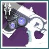 Hung Jury SR4 icon