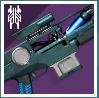 Uzume RR4 icon